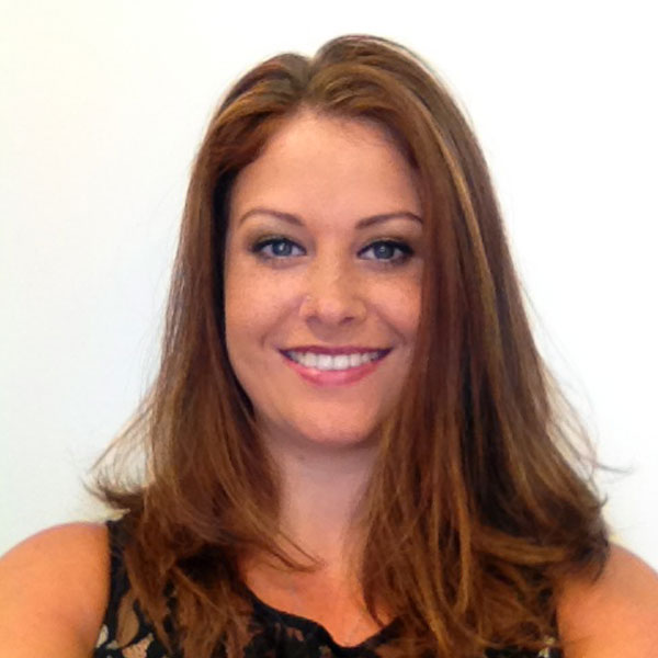 Jessica Stamer