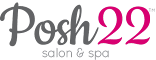 Posh22 Salon and Spa